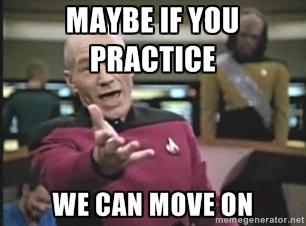 practicepicard